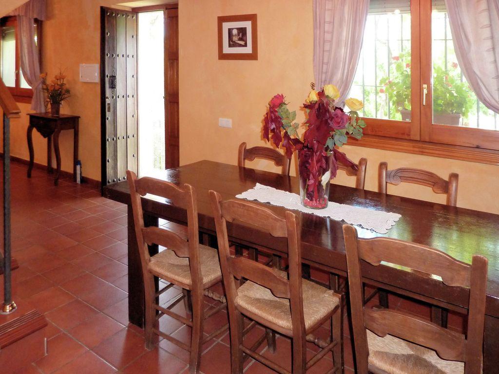 Ferienhaus Casa Almendro (89950), Los Llanos de Antequera, Malaga, Andalusien, Spanien, Bild 13