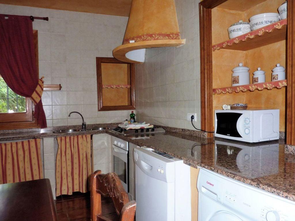 Ferienhaus Casa Almendro (89950), Los Llanos de Antequera, Malaga, Andalusien, Spanien, Bild 15