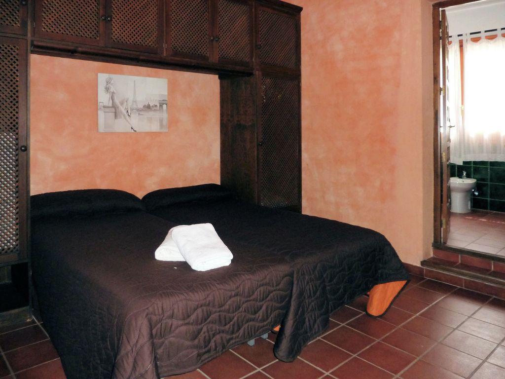 Ferienhaus Casa Almendro (89950), Los Llanos de Antequera, Malaga, Andalusien, Spanien, Bild 18