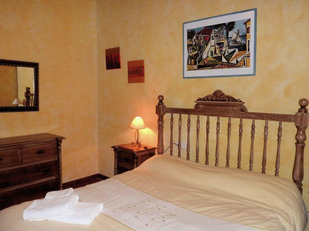 Ferienhaus Casa Almendro (89950), Los Llanos de Antequera, Malaga, Andalusien, Spanien, Bild 23