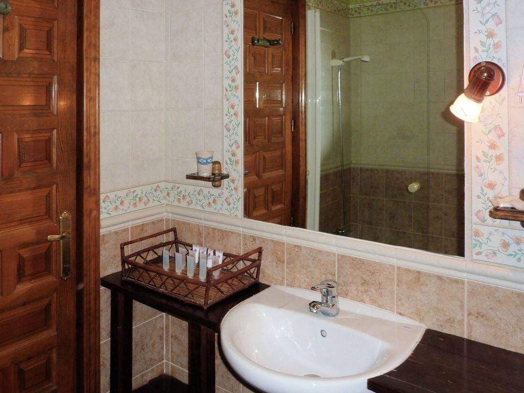 Ferienhaus Casa Almendro (89950), Los Llanos de Antequera, Malaga, Andalusien, Spanien, Bild 28