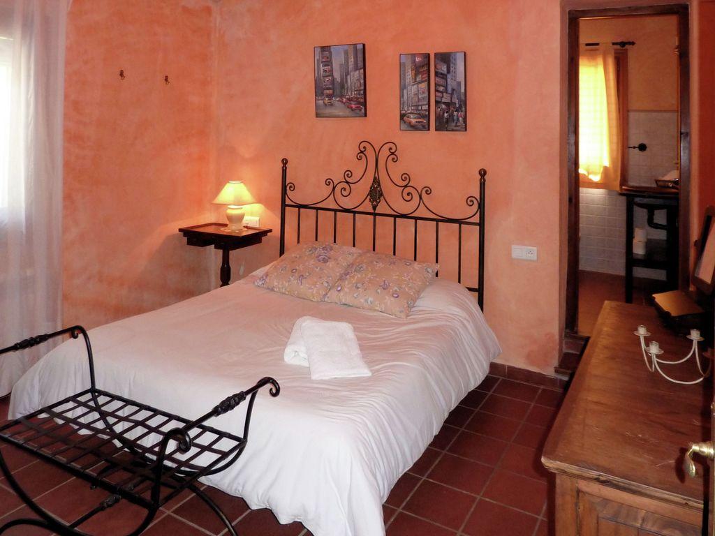 Ferienhaus Casa Almendro (89950), Los Llanos de Antequera, Malaga, Andalusien, Spanien, Bild 25