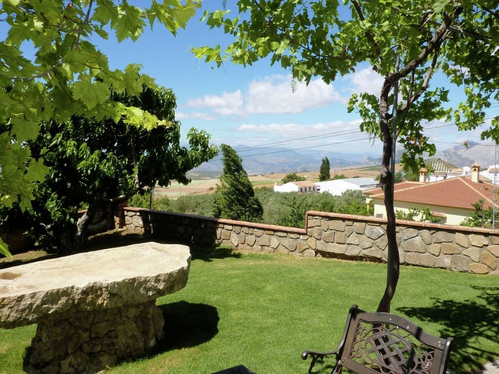 Ferienhaus Casa Almendro (89950), Los Llanos de Antequera, Malaga, Andalusien, Spanien, Bild 7