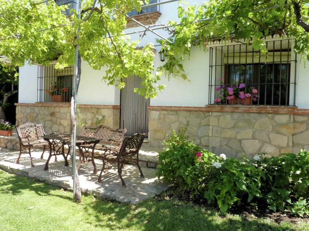 Ferienhaus Casa Almendro (89950), Los Llanos de Antequera, Malaga, Andalusien, Spanien, Bild 34