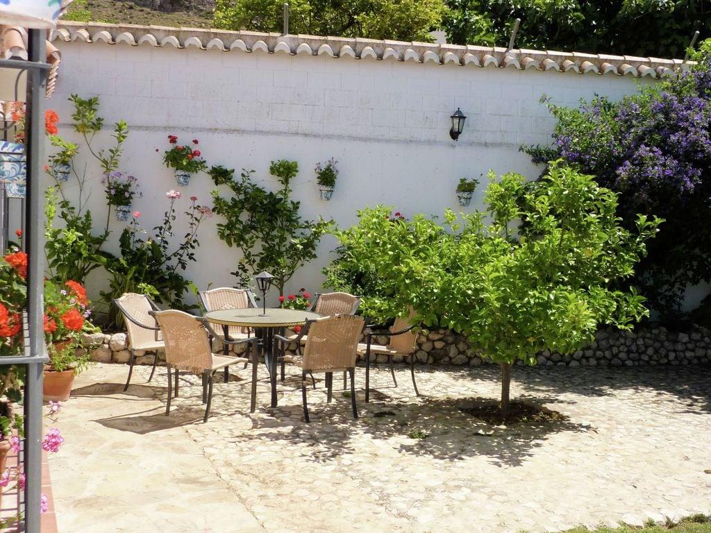Ferienhaus Casa Almendro (89950), Los Llanos de Antequera, Malaga, Andalusien, Spanien, Bild 30