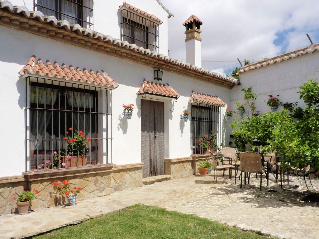 Ferienhaus Casa Almendro (89950), Los Llanos de Antequera, Malaga, Andalusien, Spanien, Bild 3