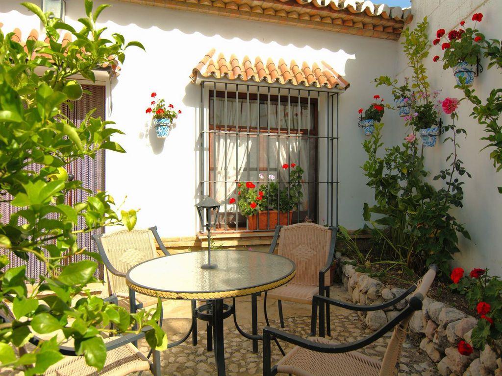 Ferienhaus Casa Almendro (89950), Los Llanos de Antequera, Malaga, Andalusien, Spanien, Bild 32