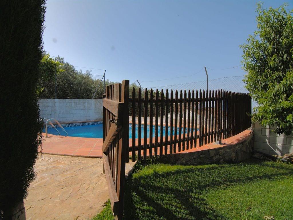 Ferienhaus Casa Almendro (89950), Los Llanos de Antequera, Malaga, Andalusien, Spanien, Bild 6