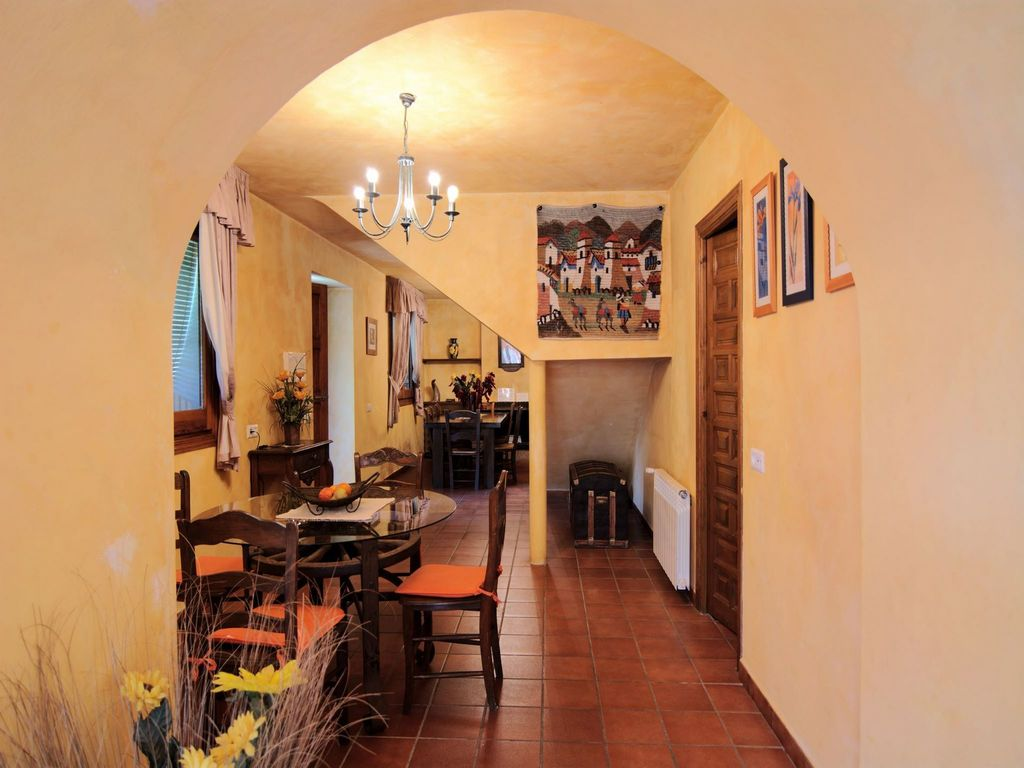 Ferienhaus Casa Almendro (89950), Los Llanos de Antequera, Malaga, Andalusien, Spanien, Bild 14