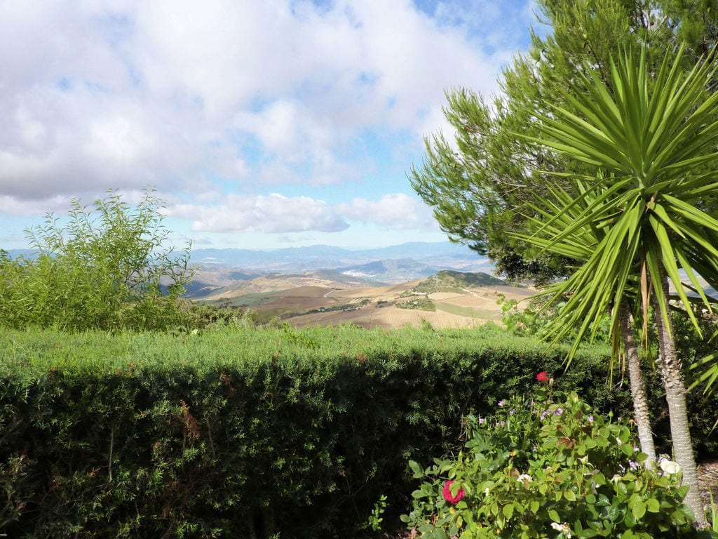 Maison de vacances Casa Cantareros (89951), Nogales, Malaga, Andalousie, Espagne, image 24