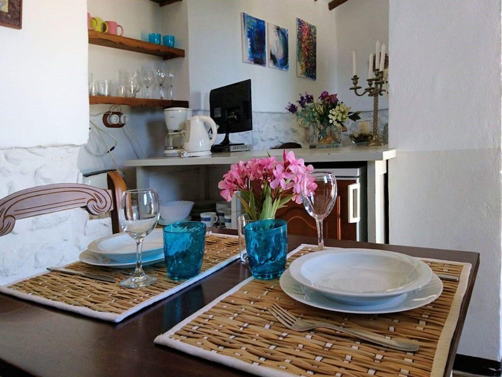 Maison de vacances Casa Cantareros (89951), Nogales, Malaga, Andalousie, Espagne, image 10