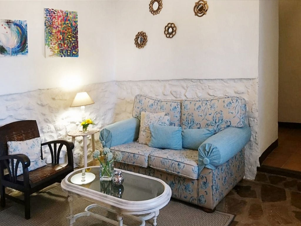 Maison de vacances Casa Cantareros (89951), Nogales, Malaga, Andalousie, Espagne, image 7