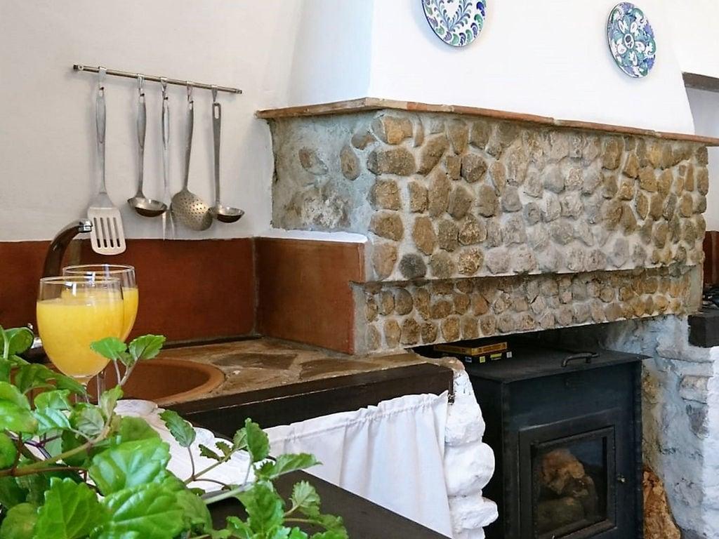 Maison de vacances Casa Cantareros (89951), Nogales, Malaga, Andalousie, Espagne, image 11