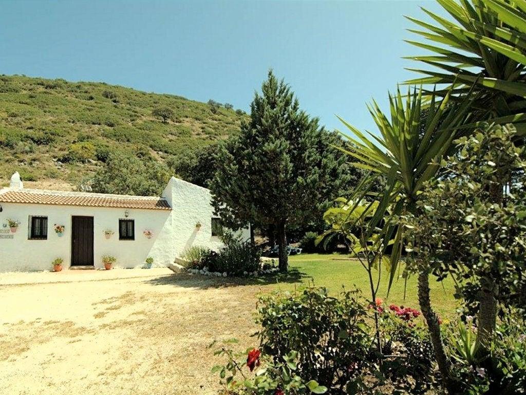 Maison de vacances Casa Cantareros (89951), Nogales, Malaga, Andalousie, Espagne, image 23