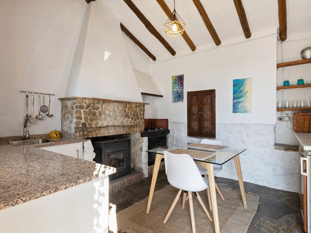 Maison de vacances Casa Cantareros (89951), Nogales, Malaga, Andalousie, Espagne, image 18
