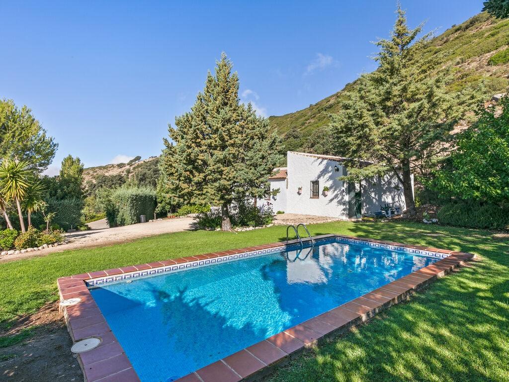 Maison de vacances Casa Cantareros (89951), Nogales, Malaga, Andalousie, Espagne, image 5