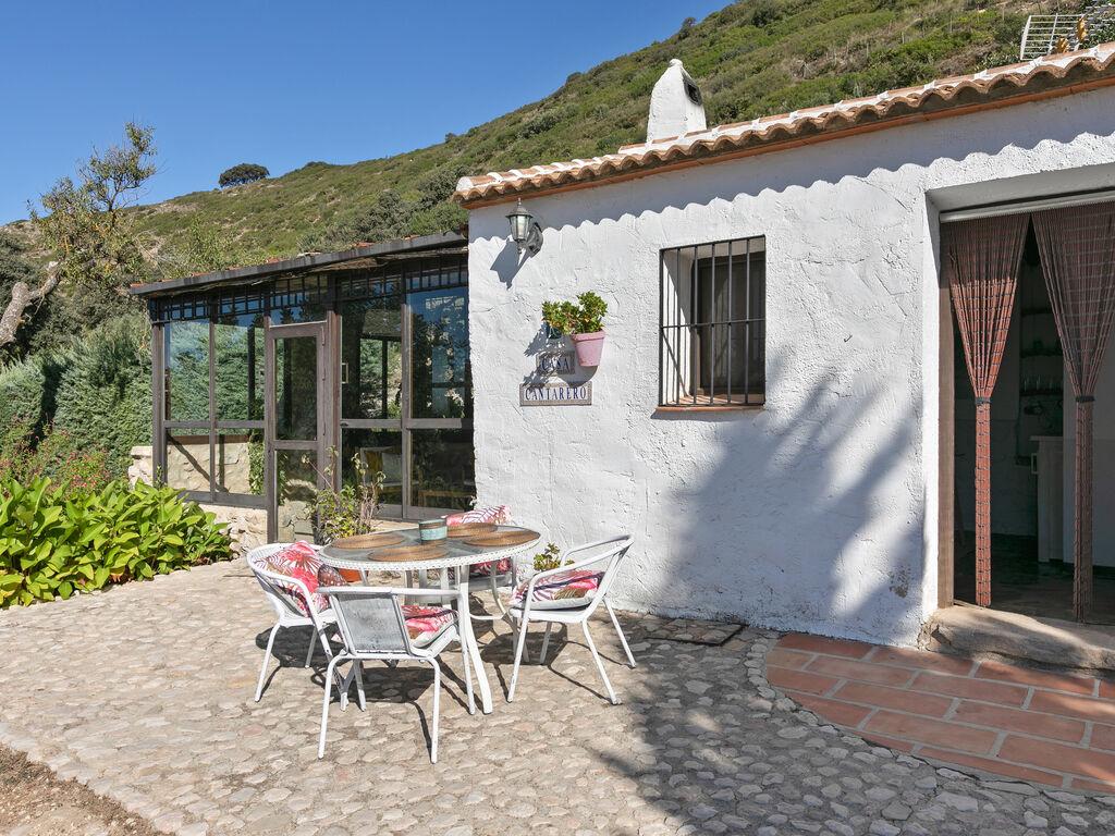Maison de vacances Casa Cantareros (89951), Nogales, Malaga, Andalousie, Espagne, image 30