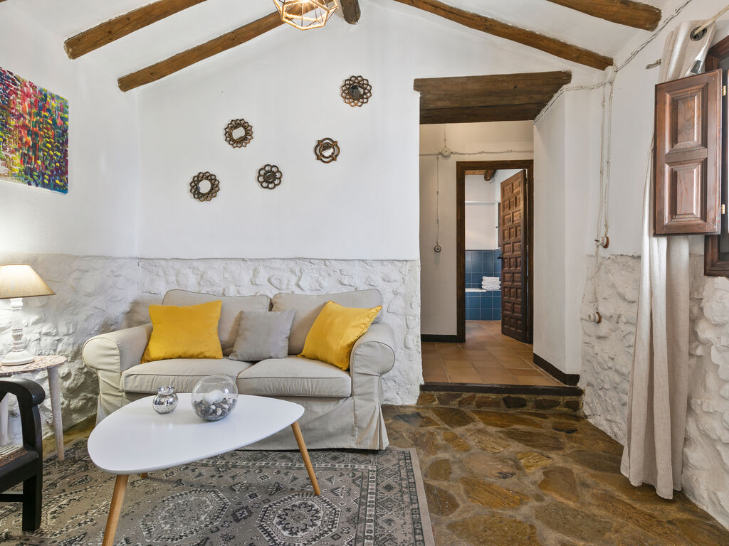 Maison de vacances Casa Cantareros (89951), Nogales, Malaga, Andalousie, Espagne, image 15