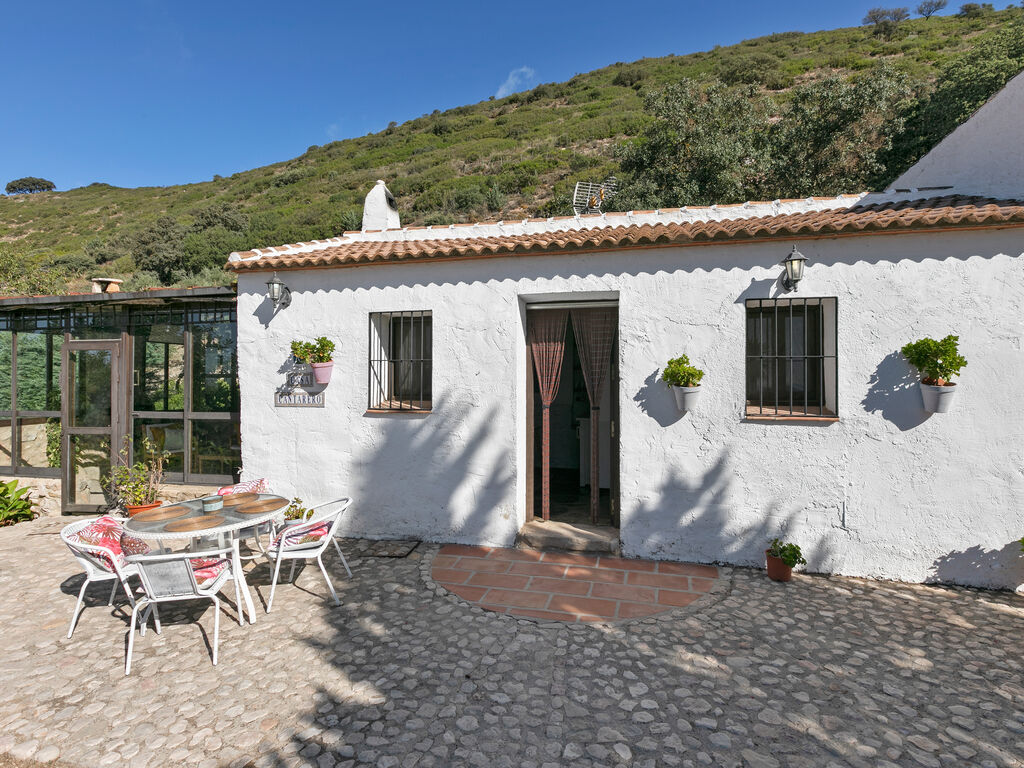 Maison de vacances Casa Cantareros (89951), Nogales, Malaga, Andalousie, Espagne, image 31