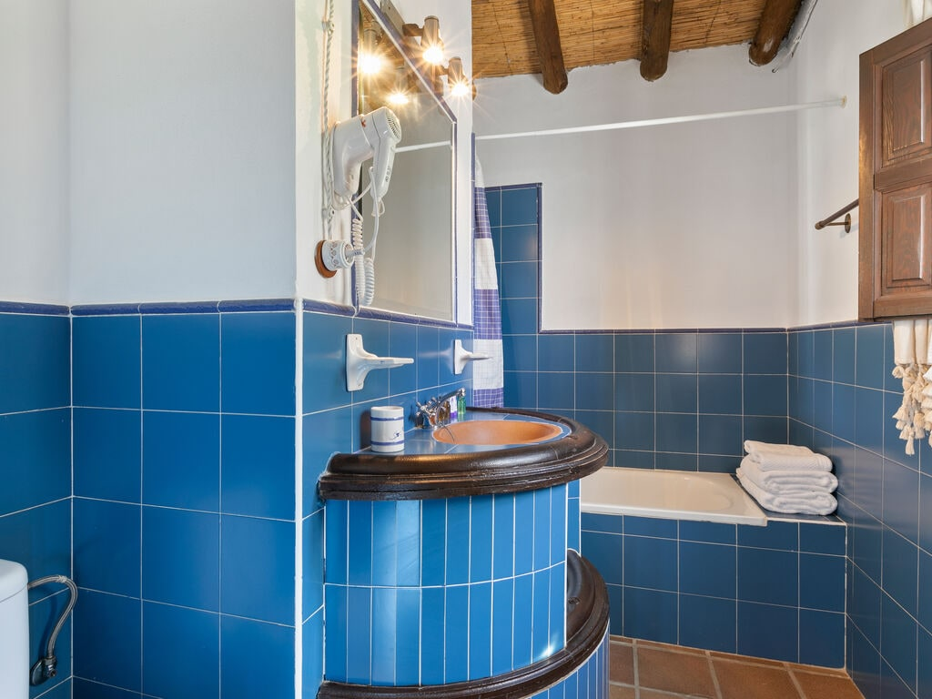 Maison de vacances Casa Cantareros (89951), Nogales, Malaga, Andalousie, Espagne, image 26