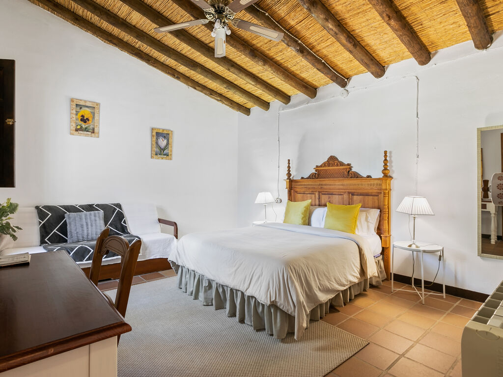 Maison de vacances Casa Cantareros (89951), Nogales, Malaga, Andalousie, Espagne, image 22