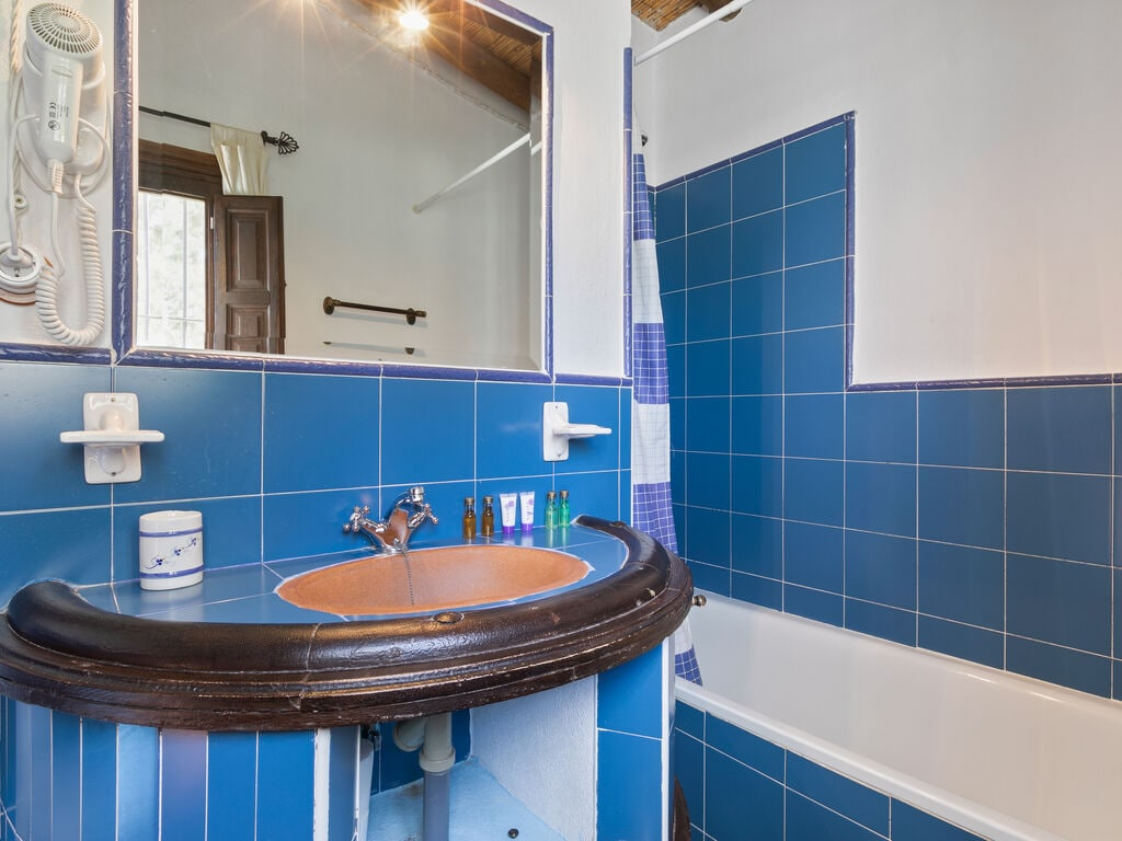 Maison de vacances Casa Cantareros (89951), Nogales, Malaga, Andalousie, Espagne, image 27