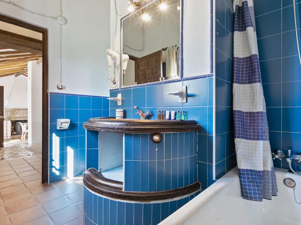 Maison de vacances Casa Cantareros (89951), Nogales, Malaga, Andalousie, Espagne, image 25