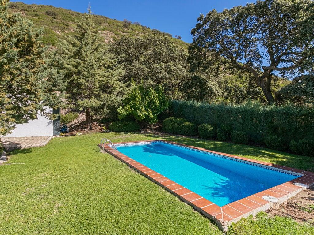 Maison de vacances Casa Cantareros (89951), Nogales, Malaga, Andalousie, Espagne, image 6
