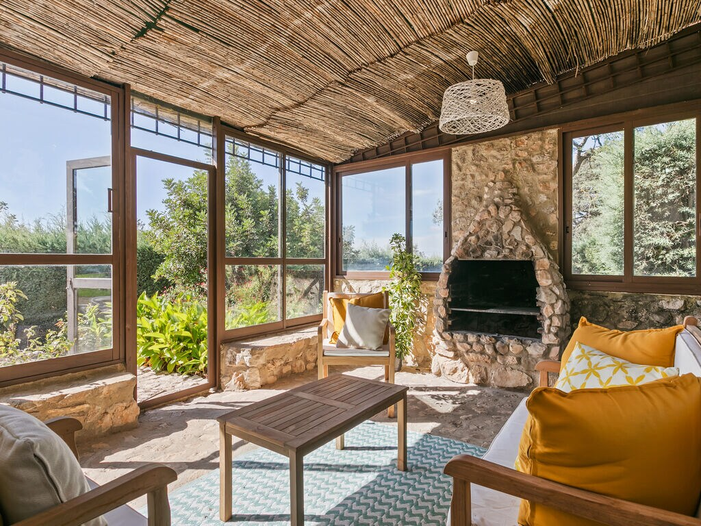 Maison de vacances Casa Cantareros (89951), Nogales, Malaga, Andalousie, Espagne, image 20