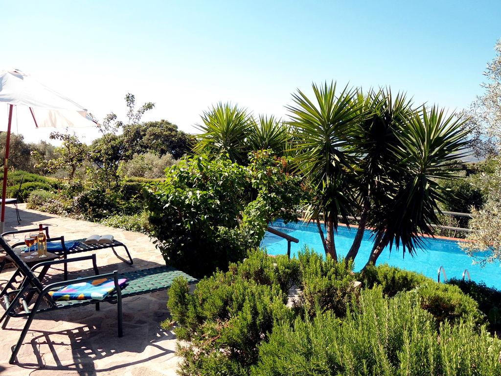 Maison de vacances Finca las Chozas (89952), Nogales, Malaga, Andalousie, Espagne, image 26