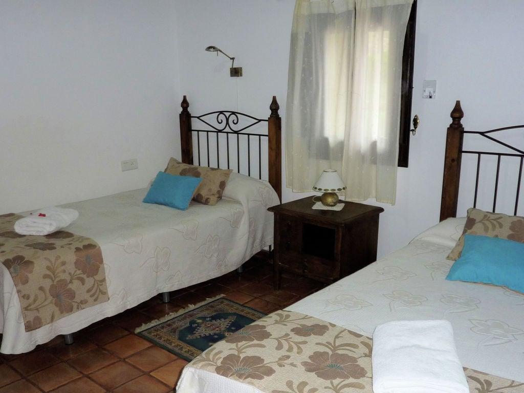 Maison de vacances Finca las Chozas (89952), Nogales, Malaga, Andalousie, Espagne, image 17