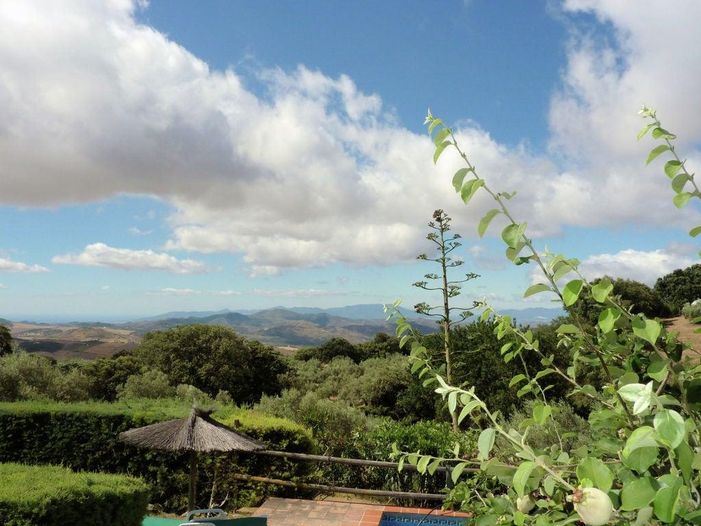 Maison de vacances Finca las Chozas (89952), Nogales, Malaga, Andalousie, Espagne, image 7
