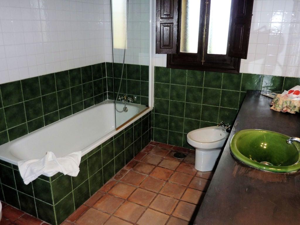 Maison de vacances Finca las Chozas (89952), Nogales, Malaga, Andalousie, Espagne, image 20