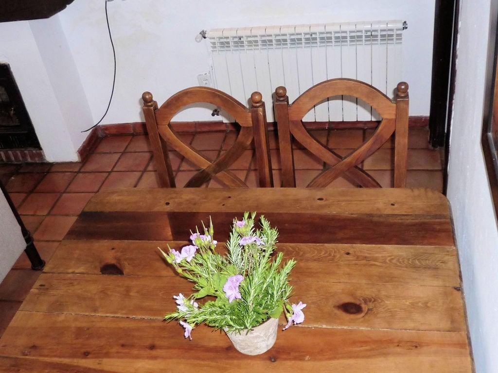 Maison de vacances Finca las Chozas (89952), Nogales, Malaga, Andalousie, Espagne, image 11