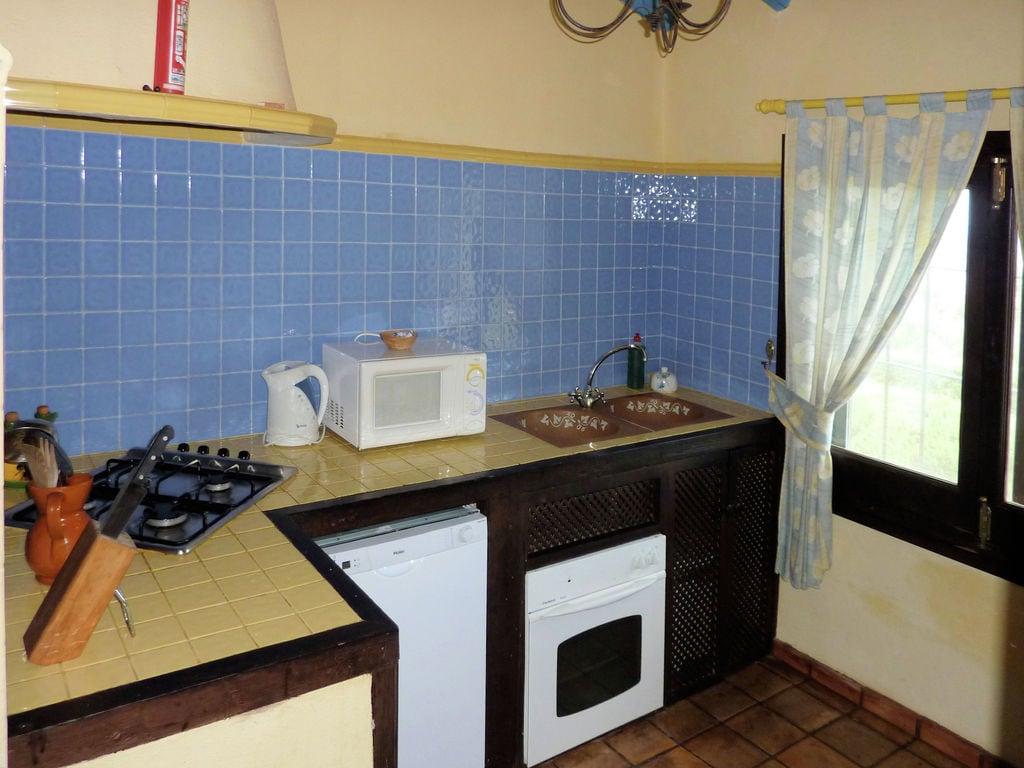 Maison de vacances Finca las Chozas (89952), Nogales, Malaga, Andalousie, Espagne, image 12