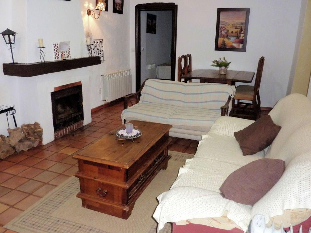 Maison de vacances Finca las Chozas (89952), Nogales, Malaga, Andalousie, Espagne, image 8