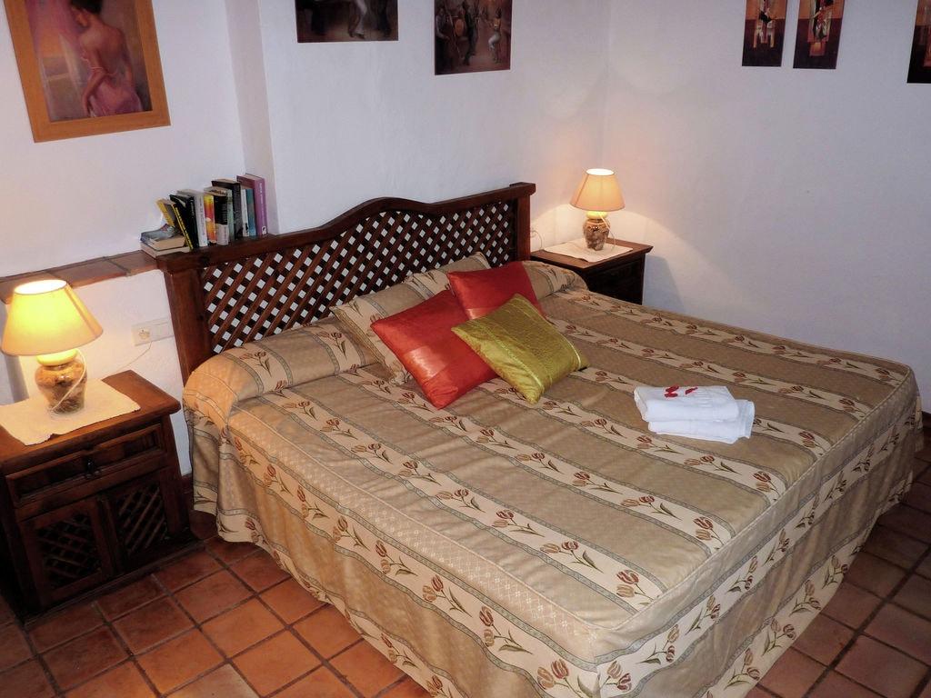 Maison de vacances Finca las Chozas (89952), Nogales, Malaga, Andalousie, Espagne, image 14