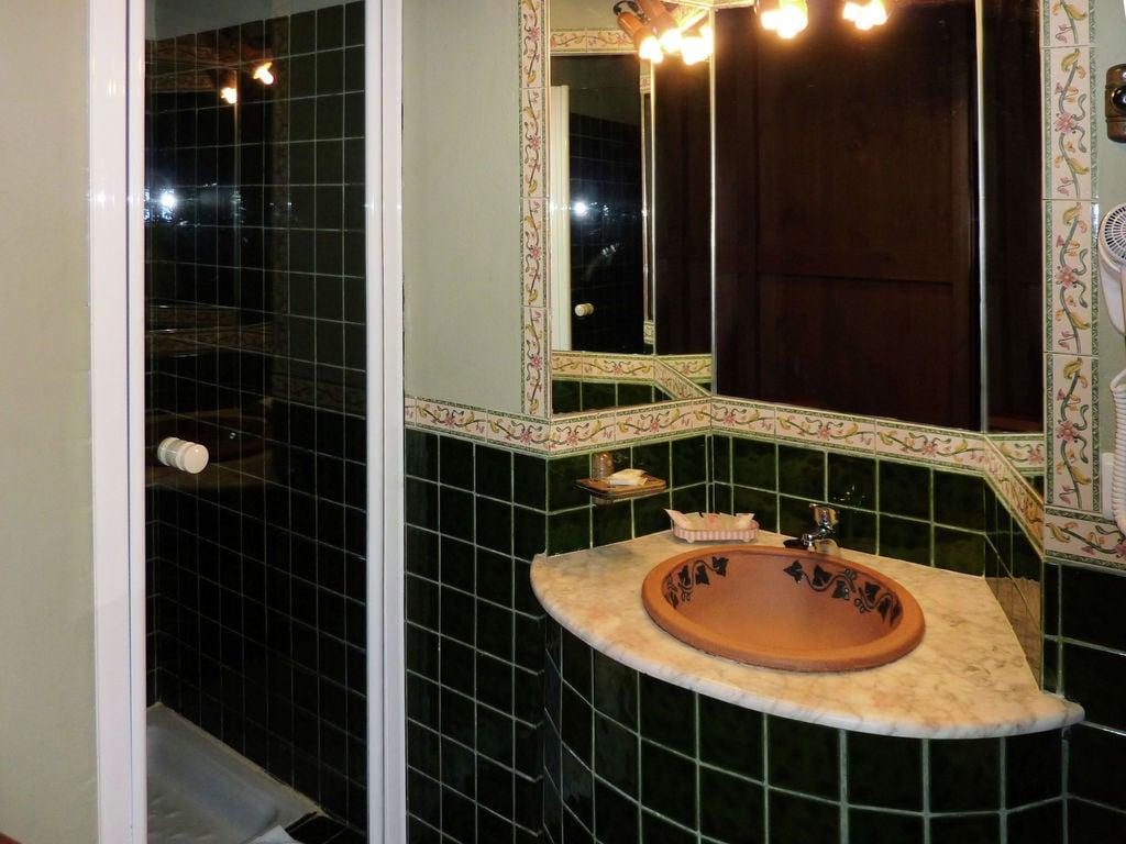 Maison de vacances Finca las Chozas (89952), Nogales, Malaga, Andalousie, Espagne, image 21