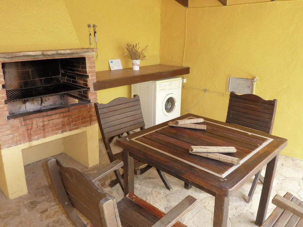 Maison de vacances Finca las Chozas (89952), Nogales, Malaga, Andalousie, Espagne, image 24