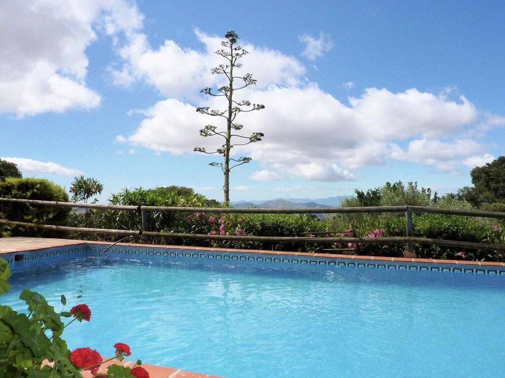 Maison de vacances Finca las Chozas (89952), Nogales, Malaga, Andalousie, Espagne, image 4
