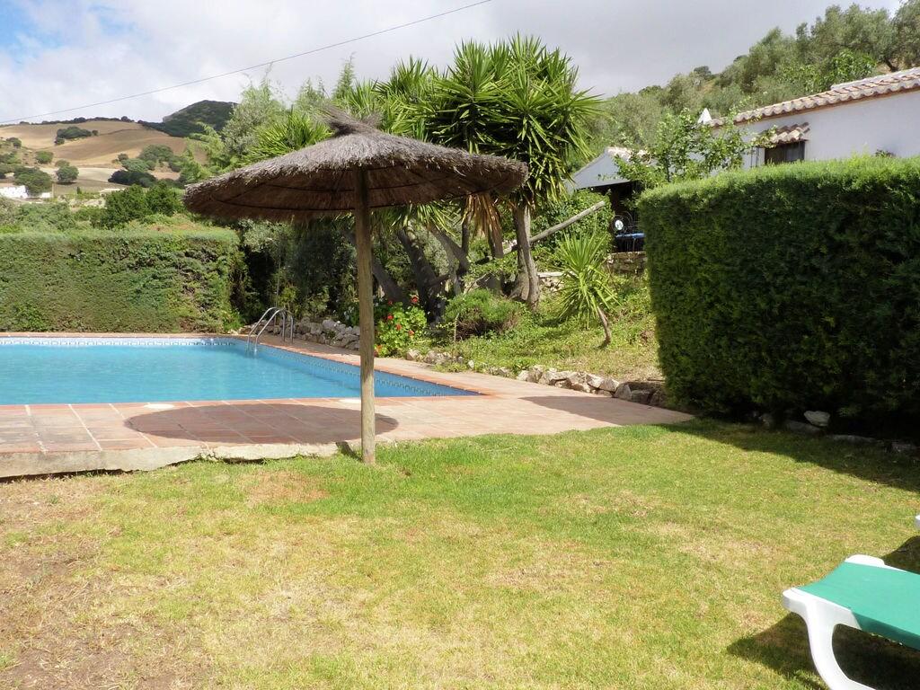 Maison de vacances Finca las Chozas (89952), Nogales, Malaga, Andalousie, Espagne, image 27