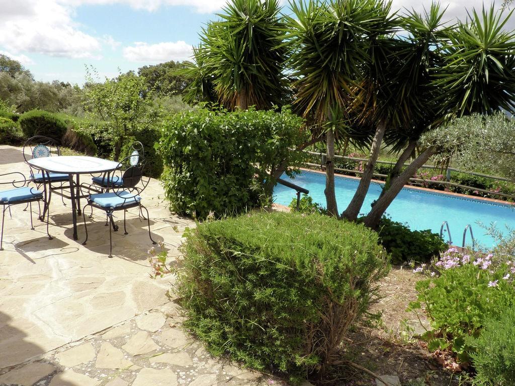 Maison de vacances Finca las Chozas (89952), Nogales, Malaga, Andalousie, Espagne, image 25