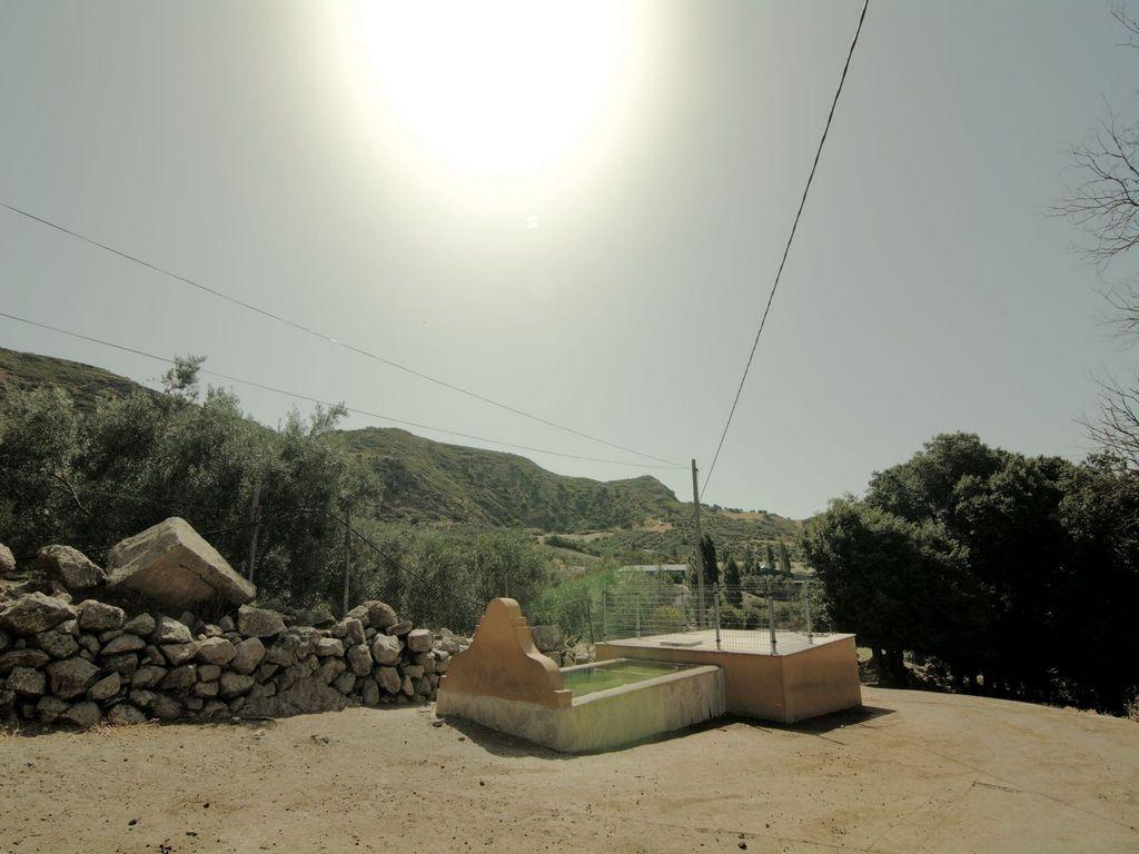 Maison de vacances Cortijo Los Olivos (89953), Nogales, Malaga, Andalousie, Espagne, image 35
