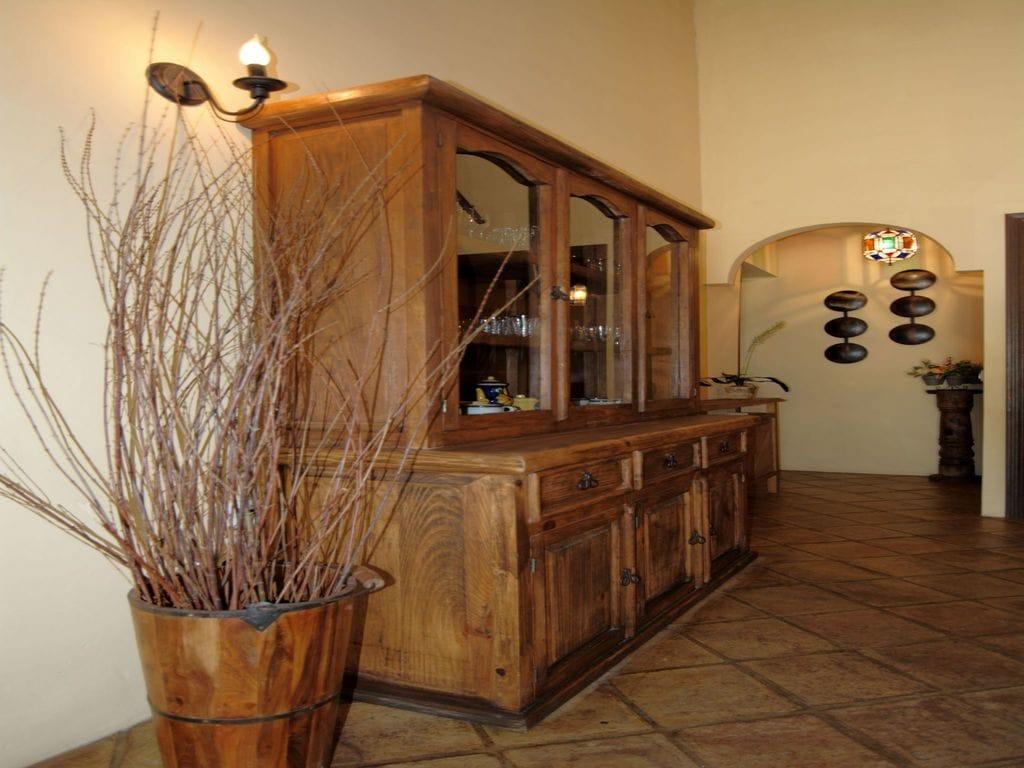 Maison de vacances Cortijo Los Olivos (89953), Nogales, Malaga, Andalousie, Espagne, image 11