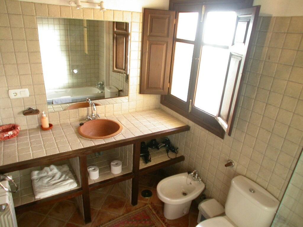 Maison de vacances Cortijo Los Olivos (89953), Nogales, Malaga, Andalousie, Espagne, image 27