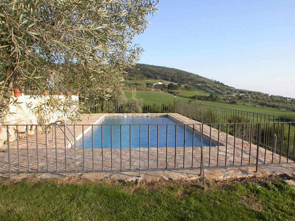 Maison de vacances Cortijo Los Olivos (89953), Nogales, Malaga, Andalousie, Espagne, image 10