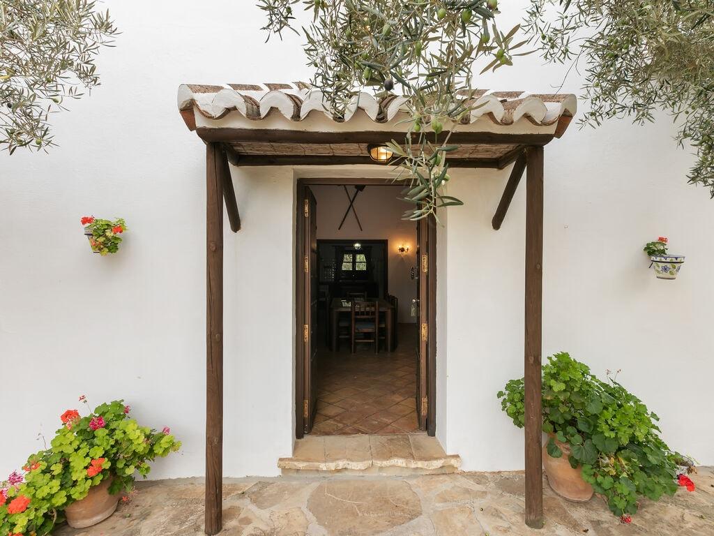 Maison de vacances Cortijo Los Olivos (89953), Nogales, Malaga, Andalousie, Espagne, image 8