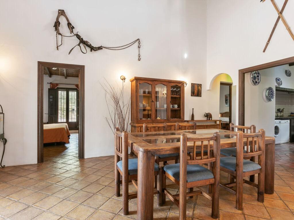 Maison de vacances Cortijo Los Olivos (89953), Nogales, Malaga, Andalousie, Espagne, image 14