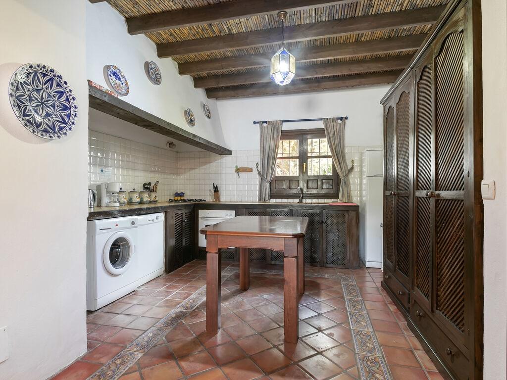 Maison de vacances Cortijo Los Olivos (89953), Nogales, Malaga, Andalousie, Espagne, image 16