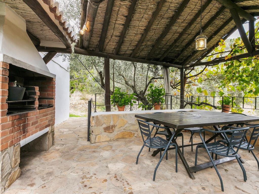 Maison de vacances Cortijo Los Olivos (89953), Nogales, Malaga, Andalousie, Espagne, image 31